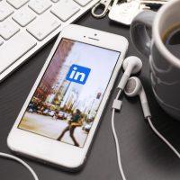 LinkedIn propose d'évaluer vos compétences