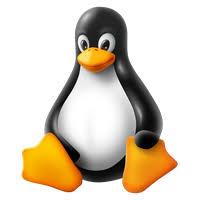 Microsoft Teams bientôt disponible pour Linux