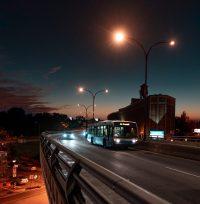 Montréal: une application au service de la mobilité