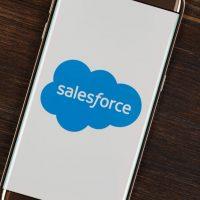 Salesforce annonce une intégration avec Digital River
