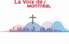 Assistant vocal: partenariat entre Tourisme Montréal et Prologue AI