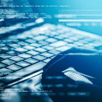 Des failles de WordPress utilisées pour pirater des sites Web