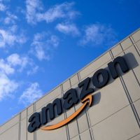 Lancement d'Amazon Business au Canada