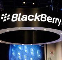 Cybersécurité: BlackBerry ouvre un laboratoire de recherche et de développement