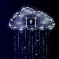 Avons-nous raison d'être frileux envers le cloud?