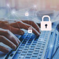 Cybersécurité: 6 employés sur 10 ne sont pas formés