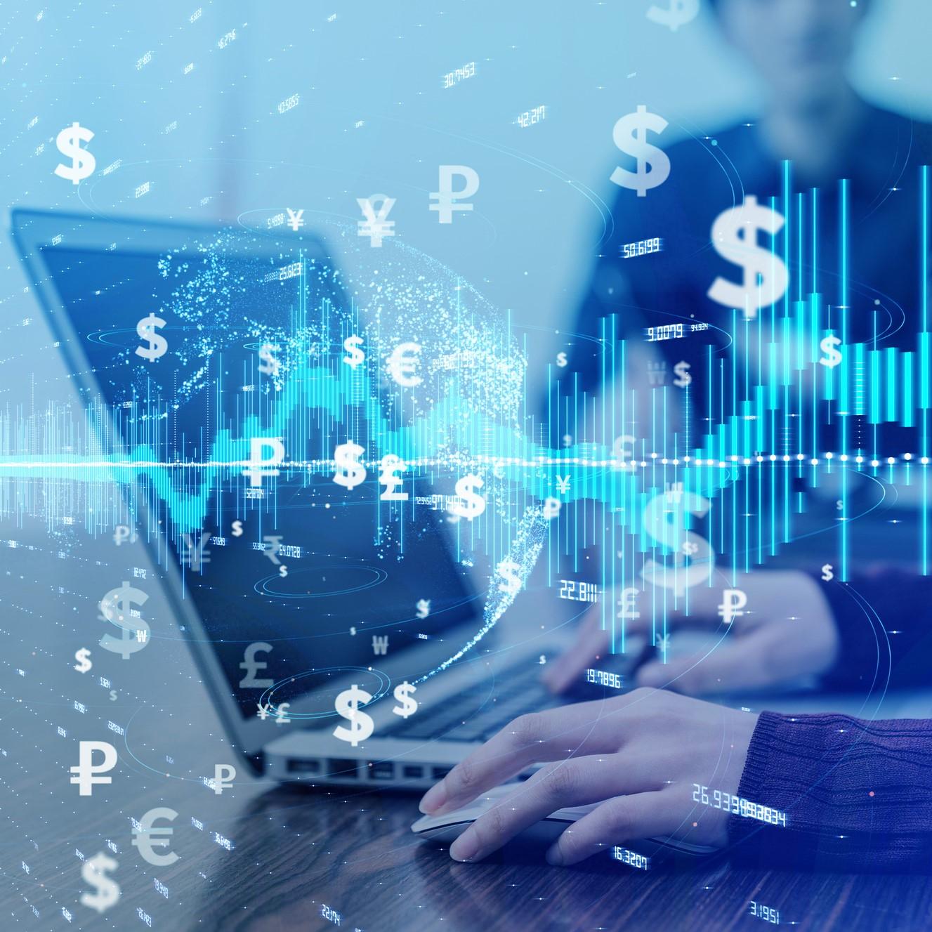 Technologies financières: création de la Chaire de recherche AMF-Finance Montréal