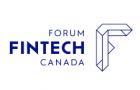 Technologies financières: Montréal accueille le 7e Forum FinTech Canada