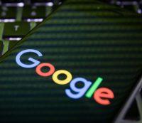 PME: lancement de Google for Small Business au Canada