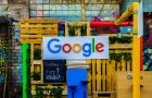 G Suite devient Google Workspace