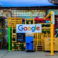 Publicité: Google mise sur l'IA pour remplacer les cookies