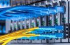 Xplornet amènera la haute vitesse dans la Côte-de-Beaupré d'ici 2022