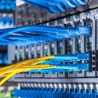 Internet: la Cour d'appel suspend temporairement une ordonnance du CRTC
