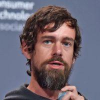 Le PDG de Twitter souhaite décentraliser les médias sociaux