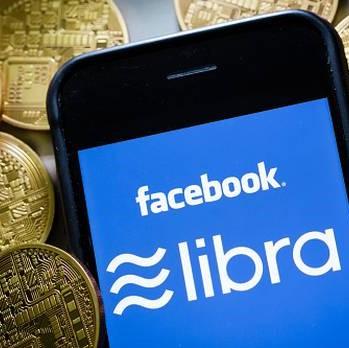 Cryptomonnaie: l'association Libra officiellement créée malgré la perte de partenaires