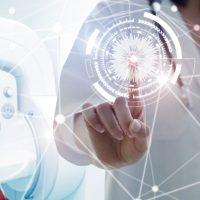 Densitas: l'IA au service du dépistage du cancer du sein