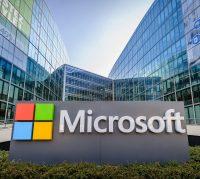 Microsoft: les événements publics se tiendront désormais en ligne