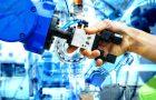 ÉTS: des robots collaboratifs pour contrer la pénurie de main-d'oeuvre