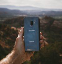 Détrôné, Samsung cesse sa production de téléphones en Chine