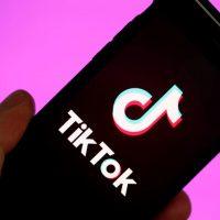 TikTok s'installe à côté de Facebook et recrute ses employés