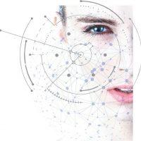IA : Pharmaprix, L'Oréal et ModiFace lancent un service d'essai de maquillage virtuel