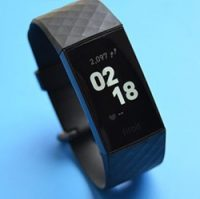 L'acquisition de Fitbit par Google soulève des inquiétudes