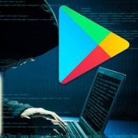 Sécurité mobile: Google lance l'App Defense Alliance