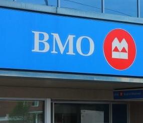 La BMO lance un outil de paiement automatique des factures