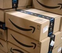 Amazon ouvrira un centre de distribution à Montréal
