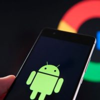 Une faille identifiée sur la caméra des téléphones Android