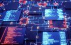 Google lance OpenTitan, un projet de conception de puces sécurisées en source libre