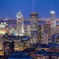 Cologix agrandit son centre de données situé au centre-ville de Montréal