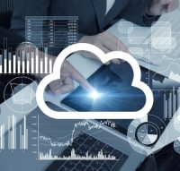 Google achète CloudSimple