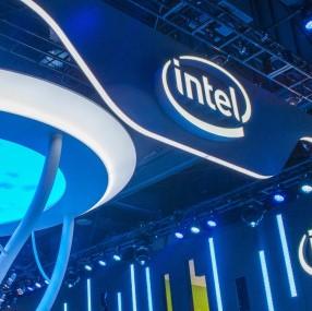 5G: Intel s'allie à MediaTek