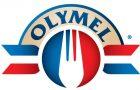 Olymel annonce un partenariat avec la Québécoise Datahex