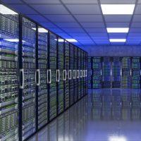 Superordinateurs: partenariat entre Lenovo et Intel