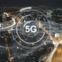 5G: Vidéotron conclut une entente avec Samsung