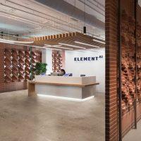 Element AI lance le logiciel Knowledge Scout