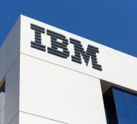 Finance Montréal: partenariat avec IBM pour aider les jeunes entreprises