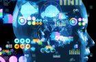 5tendances du Cycle Hype de Gartner pour les technologies émergentes