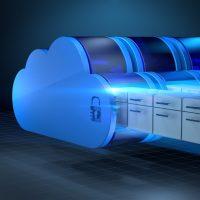 Quatre conseils pour mettre au point une stratégie de sécurité pour l'infrastructure infonuagique hybride