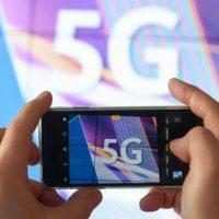 5G: accès gratuit avec les trois grands fournisseurs de télécoms canadiens