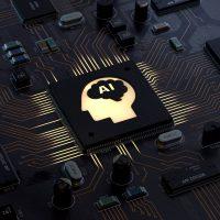 LG Electronics: partenariat avec Element AI