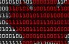 Préparation au numérique: le Canada, 17e d'un classement international