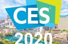 CES 2020: le ministre Fitzgibbon en mission à Las Vegas
