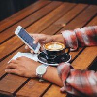 Assurer la transparence dans l'industrie du café avec la chaîne de blocs d'IBM