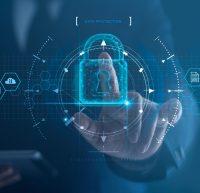 Cybersécurité: pas une priorité pour les entreprises canadiennes, selon une étude