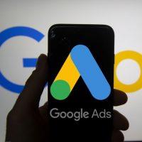 Google Ads: nouvelle intégration avec Zapier