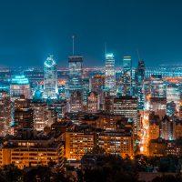 Apple s'installe au centre-ville de Montréal