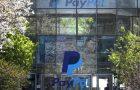 Une grave faille de sécurité découverte sur PayPal
